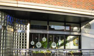 Pizza Express in Southend