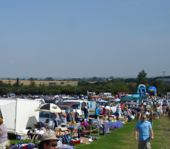 Essex Car Boot Sales