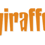 Giraffe's logo