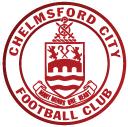 Chelmsford City Football Club