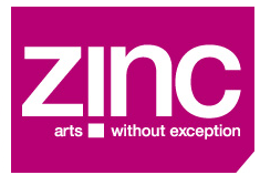 Zinc – Arts Without Exception!