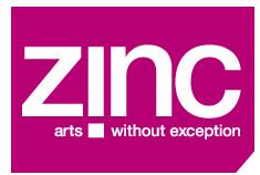 Zinc Arts Centre