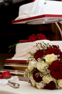 Wedding Fairs In Essex