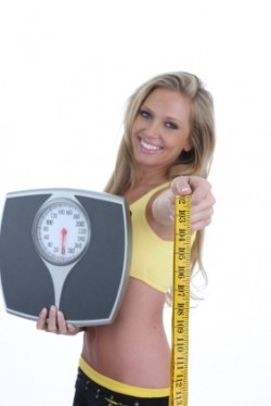 Weight Loss Groups and Slimming Clubs in Essex