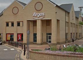 Argos in Chelmsford