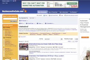 uk.businessesforsale.com