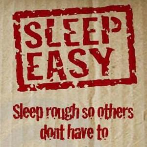 Sleep Easy YMCA