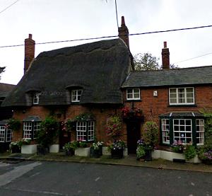 Best Pub Restaurants In Essex
