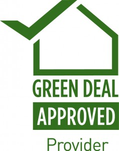 The Green Deal in Essex – How It Works