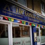 gurkha-restaurant