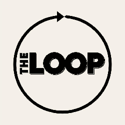 The Loop Brings Music Back To Chelmsford