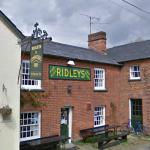 Compasses Inn Ridleys