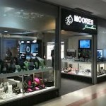 Moores in Chelmsford
