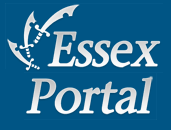 EssexPortal logo