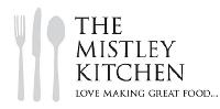 Mistley Kitchen