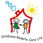 Childrens Respite Care