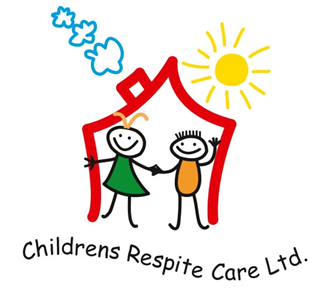 nursing adults with complex needs Children with continuing and complex health care needs this service provides a community based children's nursing service for children with very complex health.