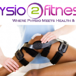 Physio 2 Fitness
