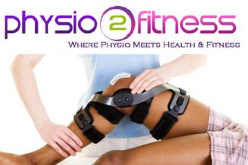 Physio 2 Fitness