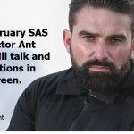 ask ant