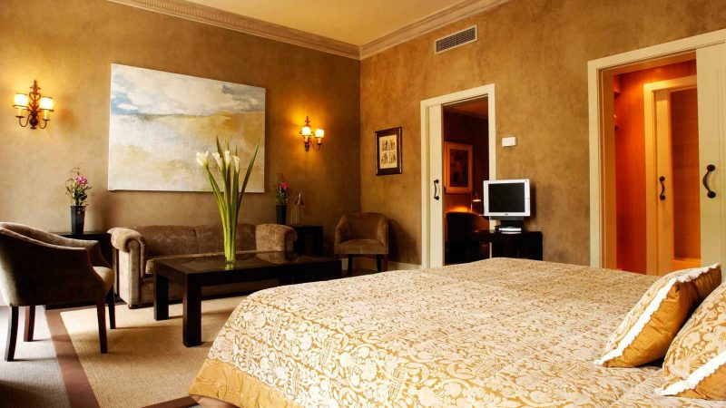 Hotel_Duquesa_de_Cardona_boutique_hotel_Barcelona