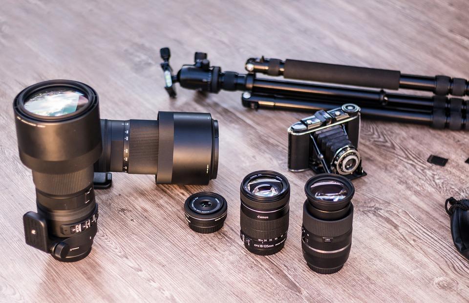 Essex Based World Camera Exchange Make It Easier To Buy